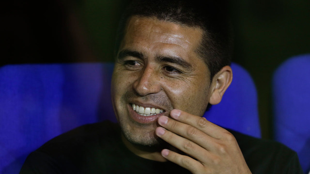 Riquelme 4_1360946525025.jpg